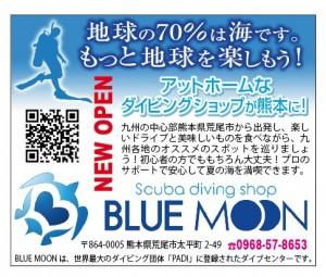 新聞広告 (2)