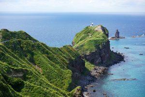 1280px-130823_Cape_Kamui_Shakotan_Hokkaido_Japan01s3